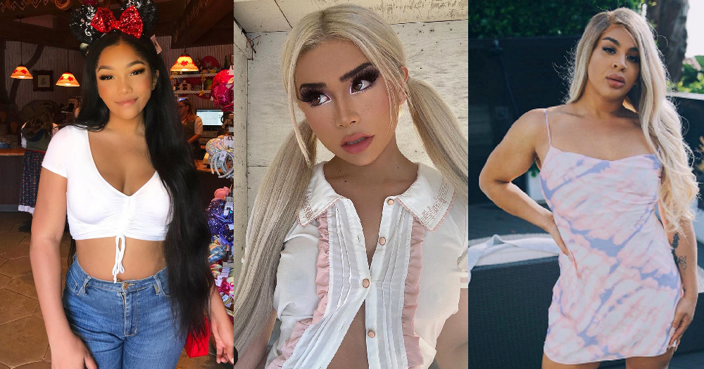 two-men-charged-hate-crime-three-trans-influencers-attacked-la