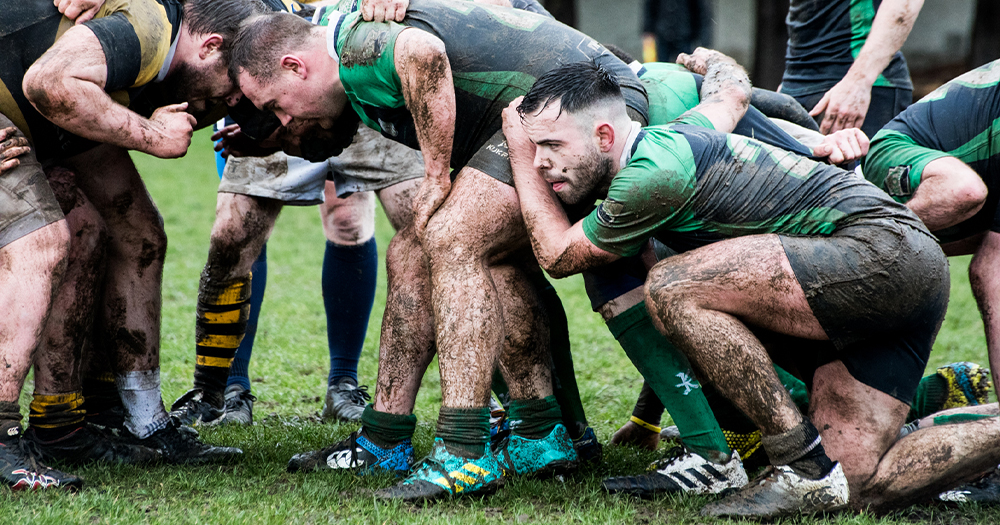 sporting-pride-emerald-warriors-rugby