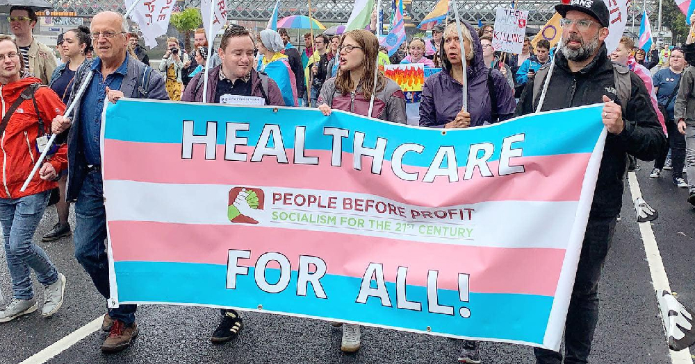 hse-minister-health-at-odds-misplacement-key-trans-healthcare-report