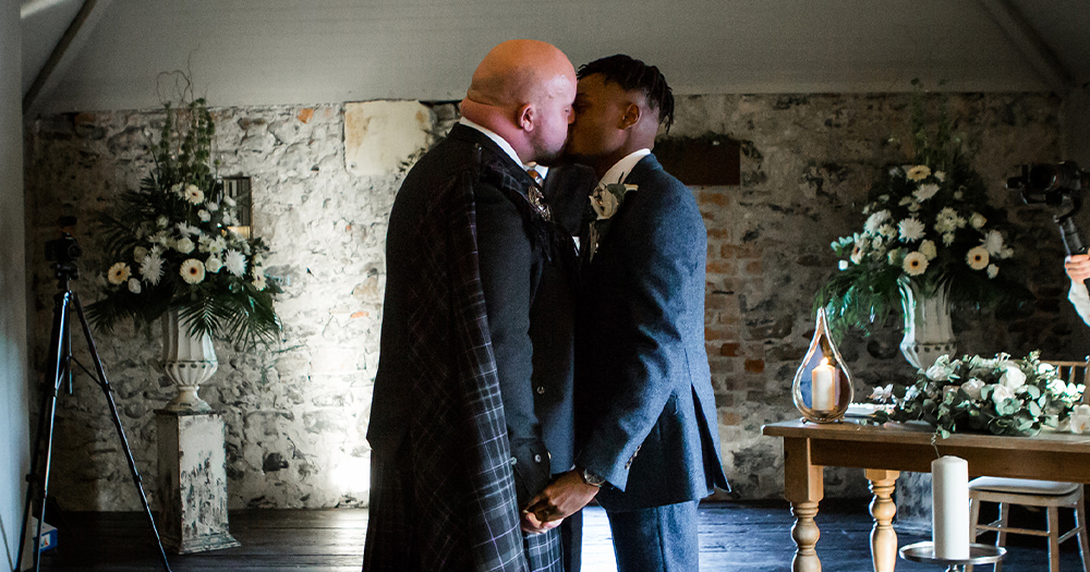 latest-equality-landmark-northern-ireland-first-same-sex-couple-marry-religious-ceremony