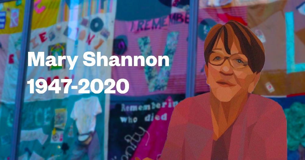 mary-shannon