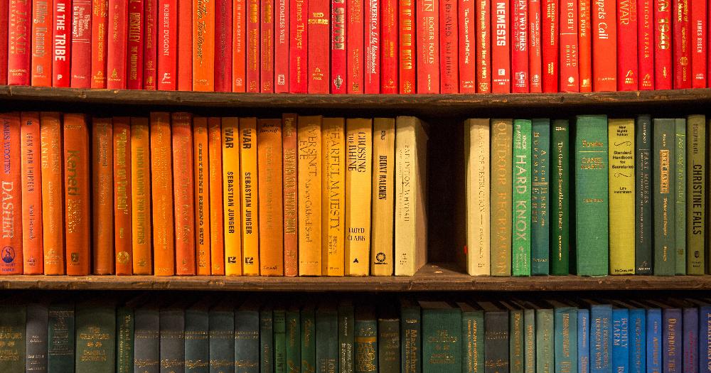 hungarian-disclaimers-lgbtq-books
