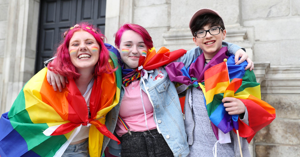 lgbtq-support-services-spaces-lockdown