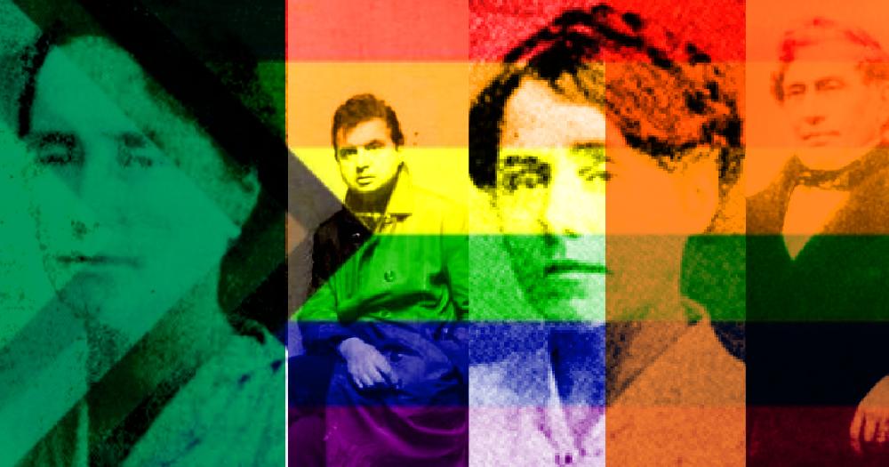 queer-irish-history-feature
