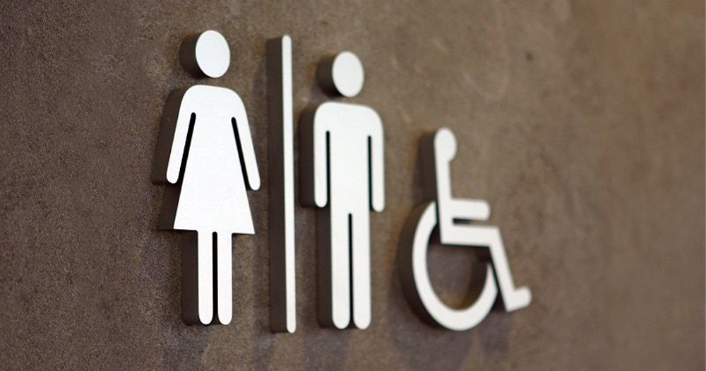 trans-bathroom-gender-neutral