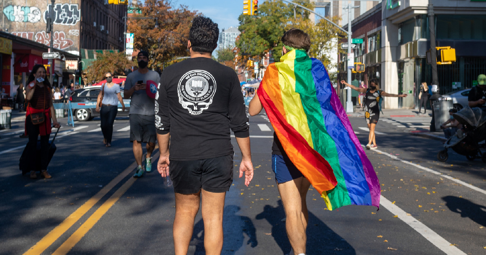 us-president-biden-commits-action-advancing-lgbtq-rights-globally
