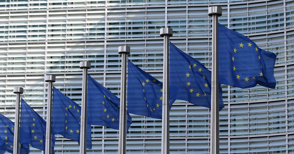 eu-sanctions-russian-officials