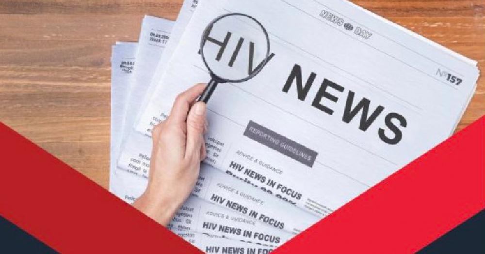 hiv-ireland-media-guidelines