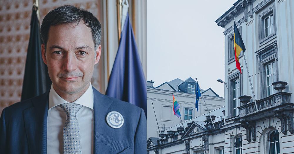 prime-minister-belgium