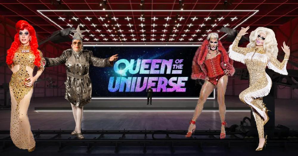 queens-love-see-queen-universe