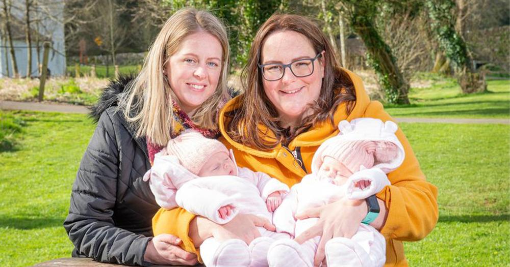 same-sex-parents-legal-first-ireland