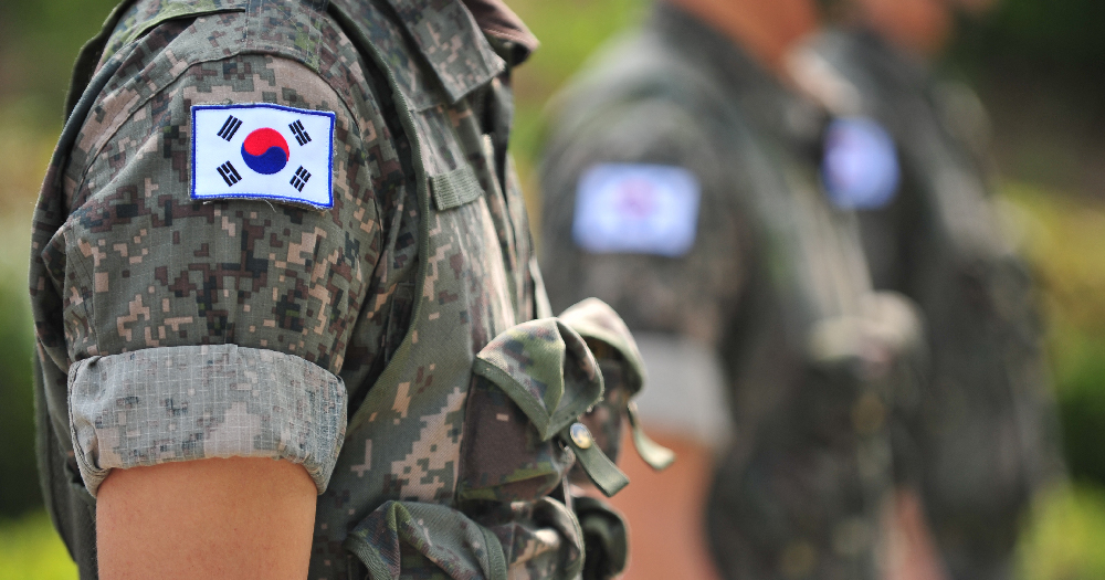 south-korea-mourns-death-first-out-trans-soldier-calling-end-lgbtq-discrimination