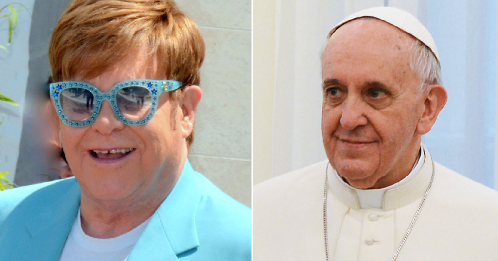 vatican-statement-not-blessing-same-sex-unions