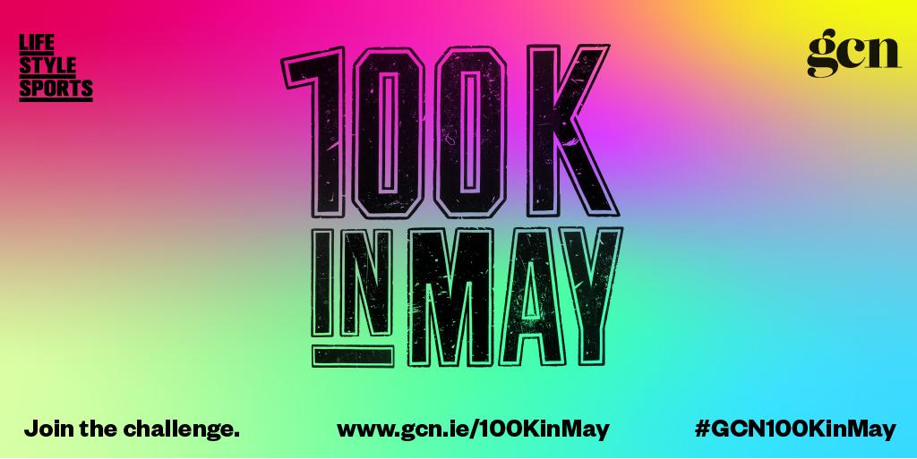 100kinmay