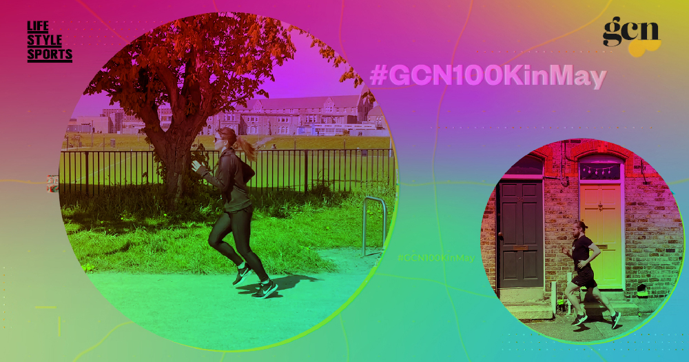 gcn100kmay