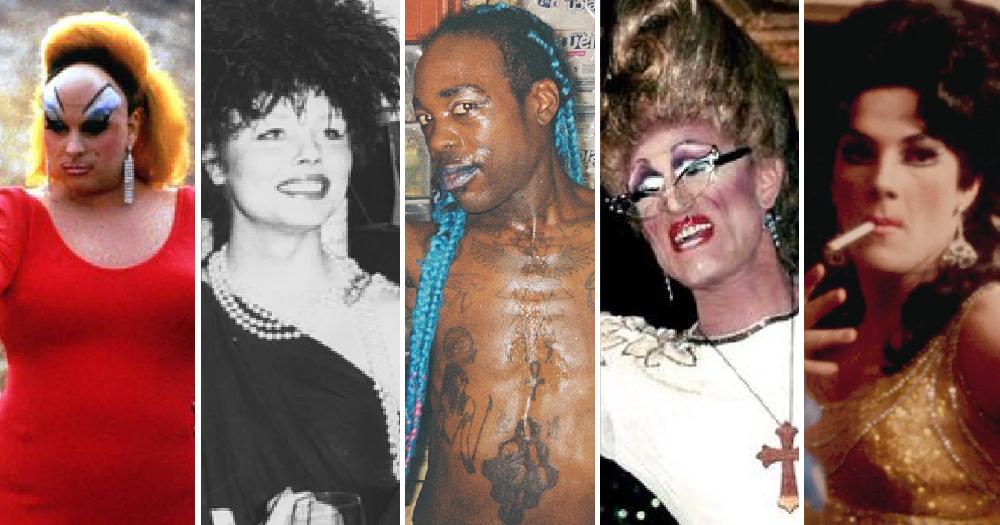 23-drag-documentaries