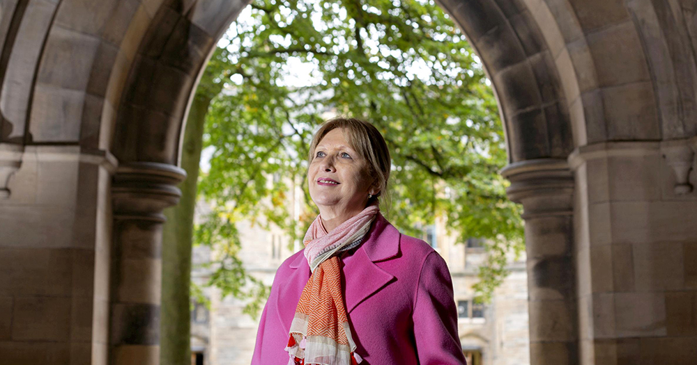 2mary-mcaleese-paper-church-homophobic
