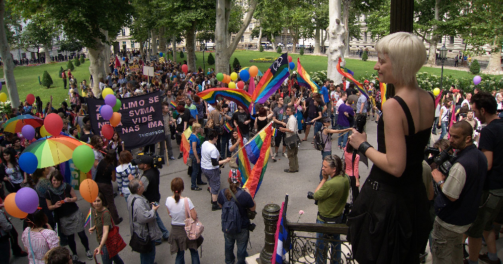 croatia-same-sex-adoption