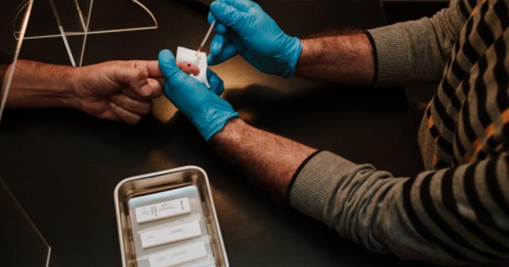 hiv-testing-ireland
