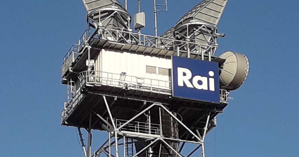italys-public-broadcaster-urged-stop-airing-hate-fuelled-content
