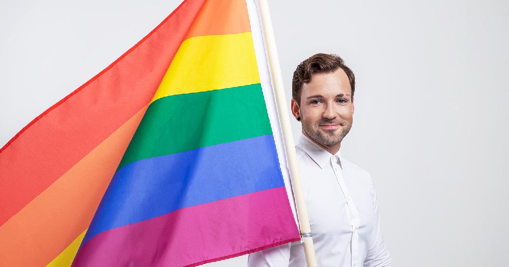 lithuanian-homophobic-hate-nft