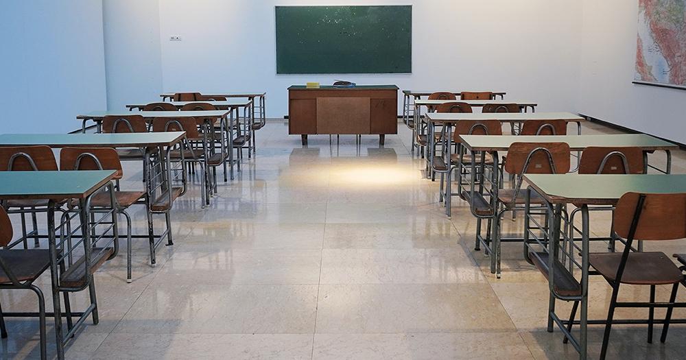 new-government-inclusive-sex-education