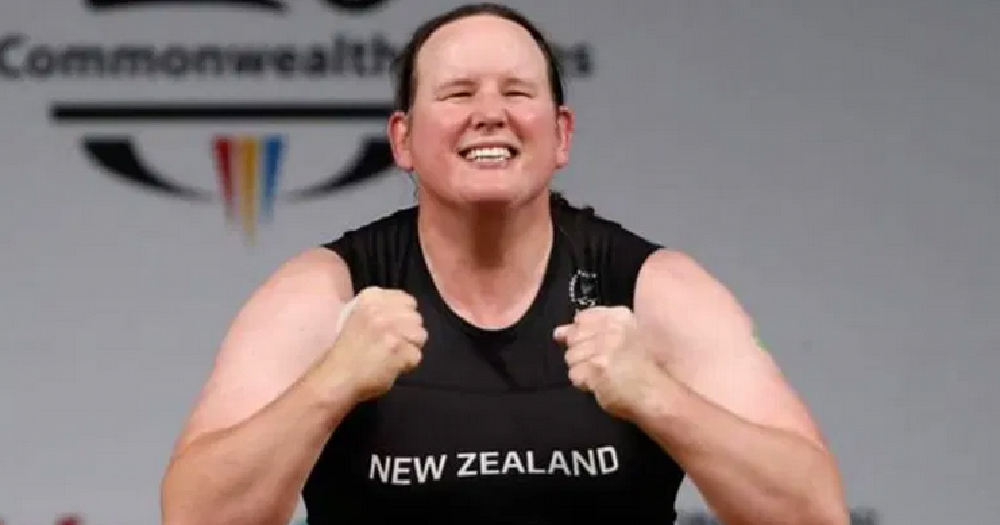 new-zealand-weightlifter-posed-to-be-the-first-trans-athlete-in-the-olympic-games