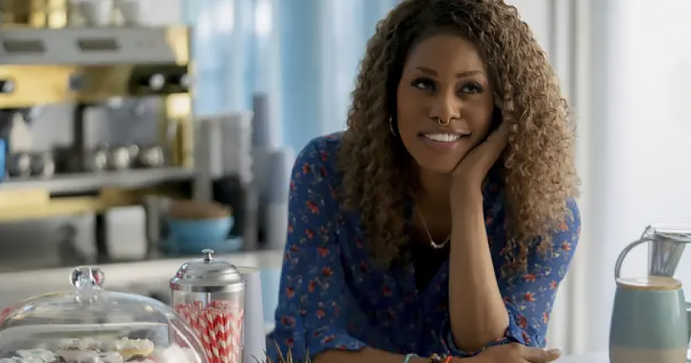outrage-laverne-cox-dubbed-male-voice-actor-italian-language-version-promising-young-woman