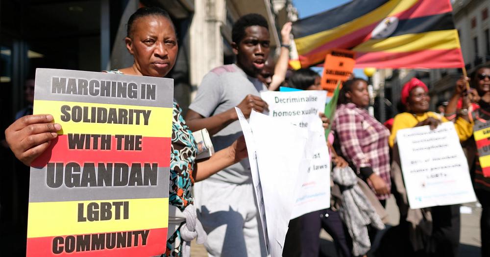 uganda-passes-bill-further-criminalising-lgbtq-people