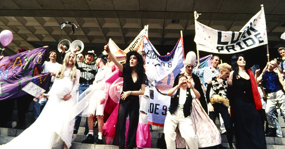 nli-exhibition-living-pride-photographs-christopher-robson-collection-launched