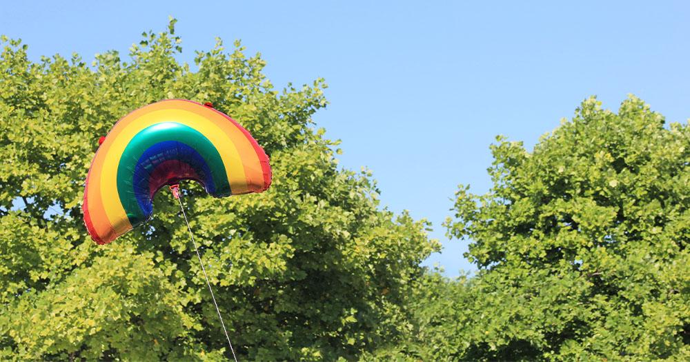 clonmel-pride-festival-continues